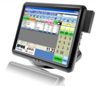 15-canteen-touch-pos-terminal-pos-system